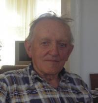 Ilnicki Mirosław