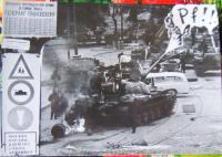 pamětníkem vytvořené PF 1969