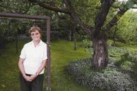 Věra Pytlíčková in 2007