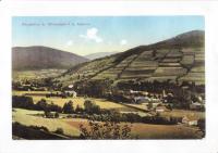 Loučná nad Desnou Rejhotice before the WWII