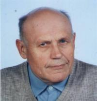 Ivan Vasko