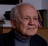 Juraj Anoškin