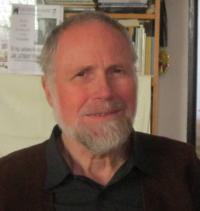 Ing. František Srovnal, 2011-Zábřeh na Moravě