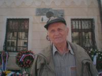 Roman Nykodým, Rokycany