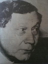 Josef Zvěřina
