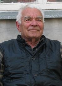 Konstanty Bałtrusiewicz