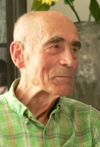 Josef Bubeník