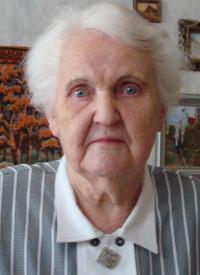 Adela Taruń