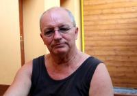 Ivan Hajniš in 2011