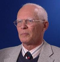 Juraj Alner