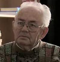 Jaroslav Fabok