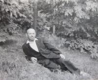 Father Alexander