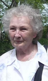 Helga Marsch