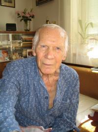 Ladislav Lehár, 27.9.2012