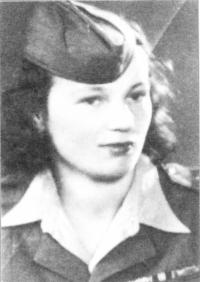 Jarmila Halbrštátová