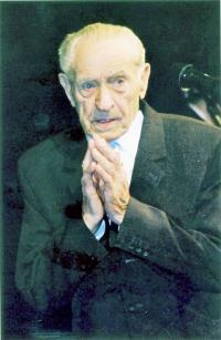 JUDr. Jan Haluza