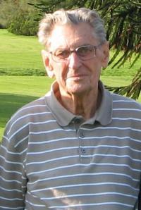 František Kaplan