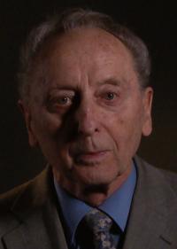 Jakub S. Trojan