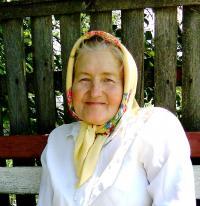 Nadia Ratuszna