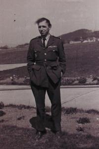 Miroslav Kolínský