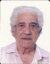 Baruch Bernstein