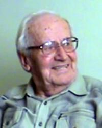 Лев Лебіщак