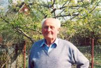 Jan Bohdan