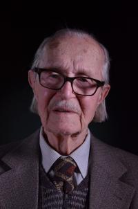 Adolf Linka 2014