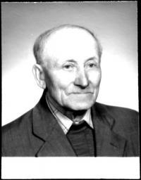 Josef Brabec