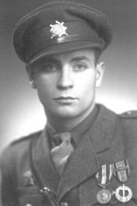 Karel Brhel (1946)