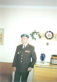 Karel Brhel