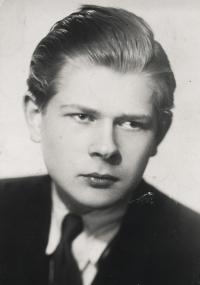 Jan Skopeček (1945)
