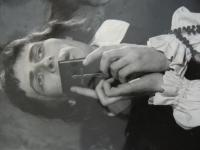 J. Skopeček - Tartuffe
