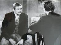 J. Skopeček - Sňatky z rozumu