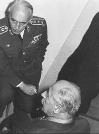 General Selner 60s