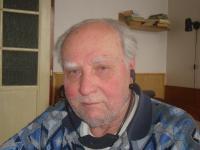 Alexander Burger, 4.4.2013