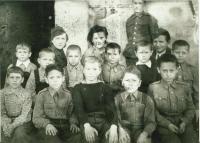 """Svoboda's childern"""""""