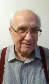 Kazimir Morozovič 2016