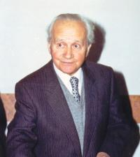 Victor Isac