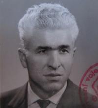 Vasil Coka
