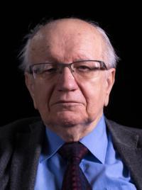 Karel Pacner (2016)