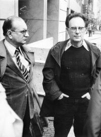 """KP-Bartl"" (jaro 1983)"
