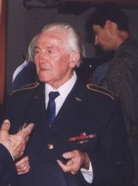 Mečislav Černý