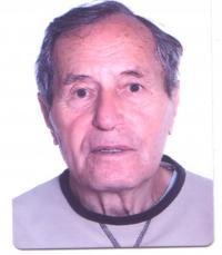 Josef Činčár