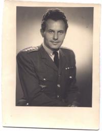 War photograph