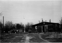 YMCA a skautský tábor Valka, Norimberk, jaro 1950