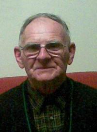 Bernard Materne
