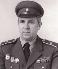 Jan Iljáš, 1978