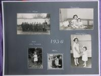 pictures from 1936