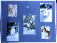 pictures from 1931
